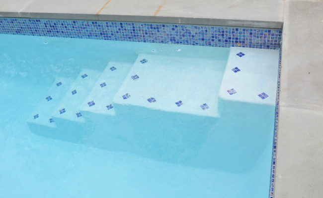 Swimming Pool Features - Westrock Pool & Spa in Rockland County, NY